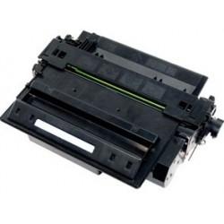 55X CE255X Negro