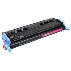 Tóner Compatible HP 643A...