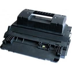 Compatible HP 64A Black Toner CC364A
