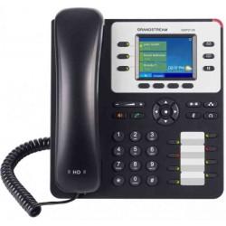 Telefono IP Grandstream GXP2130