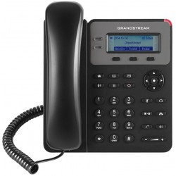 Telefono IP Grandstream GXP1610