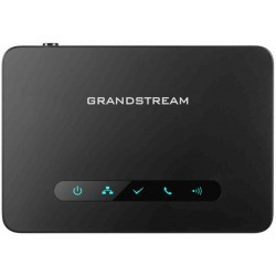 Estacion Base VoIP Grandstream DP750