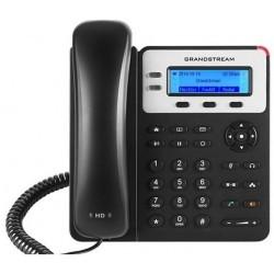 Telefono IP Grandstream GXP1620
