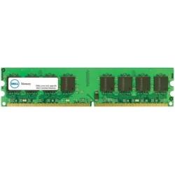 Memoria DDR3 1600 16GB Dell