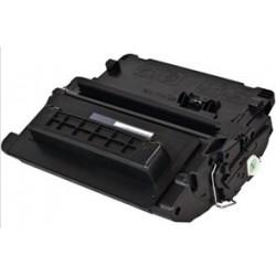 Tóner Compatible HP 81A...