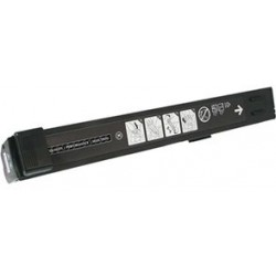 Compatible Black Toner HP 823A CB380A