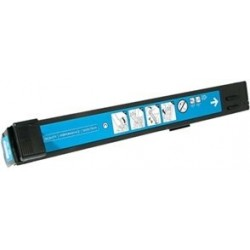 Tóner Compatible HP 823A...