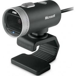 Webcam Microsoft Lifecam Cinema H5D