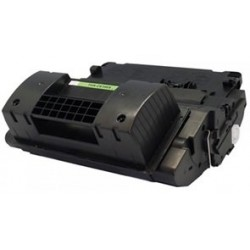 Compatible Black Toner HP 90X CE390X