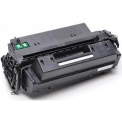 Tóner Compatible HP 10A Negro Q2610A