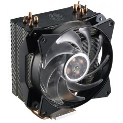 Disipador de CPU Cooler Master MasterAir MA410P