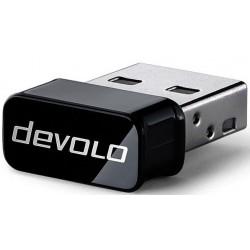 Adaptador USB Wireless Devolo Stick ac