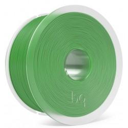Filamento Pla 1,75mm Bq Verde Hierba 1Kg Easy Go