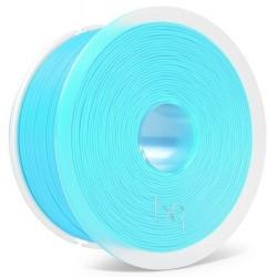 Filamento Pla 1,75mm Bq Azul Topacio 1Kg Easy Go