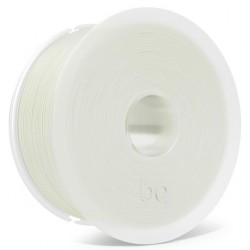 Filamento Pla 1,75mm Bq Transparente 1Kg Easy Go