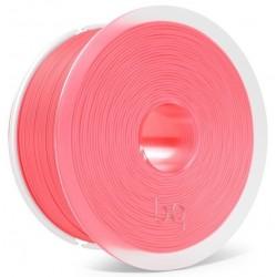 Filamento Pla 1,75mm Bq Coral 1Kg Easy Go
