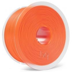 Filamento Pla 1,75mm Bq Naranja Vitamina 1Kg Easy Go