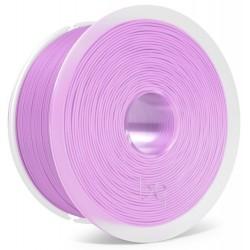 Filamento Pla 1,75mm Bq Violeta 1Kg Easy Go