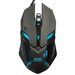 Raton Tacens Mars Gaming MRM0