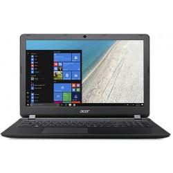 Portatil Acer Extensa 15 EX2540
