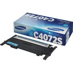 Toner Samsung CLT-C4072S Cian