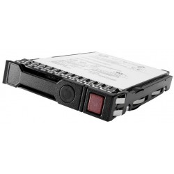 "Disco Duro SATA 3,5"" 1TB HP Enterprise"
