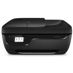 Multifuncion HP Officejet 3833