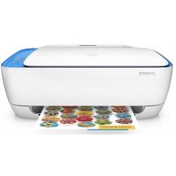 Multifuncion HP Deskjet 3639