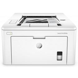 Impresora Laser Negro HP Laserjet Pro M203dw