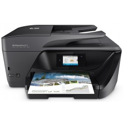 Multifuncion HP Officejet Pro 6970