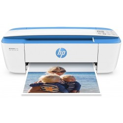 Multifuncion HP Deskjet 3720