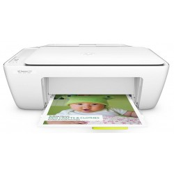 Multifuncion HP Deskjet 2132