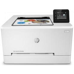 Impresora Laser Color HP Laserjet Pro M254dw