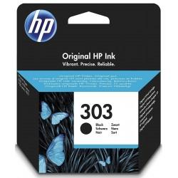Tinta HP 303 Negro T6N02AE