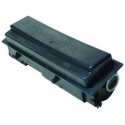 Toner Compatible Epson C13S050435