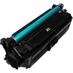 Toner Compatible HP 649X Negro CE260X