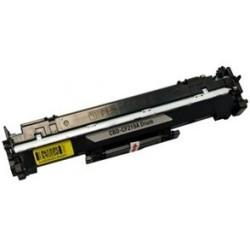 Tambor Compatible HP 19A CF219A