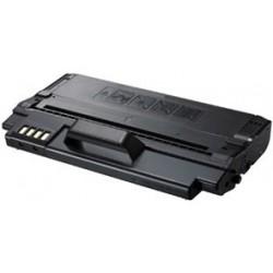 Toner Compatible Samsung ML-D1630A Negro