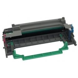Tambor Compatible Epson C13S051099