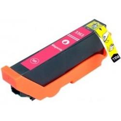 Tinta Compatible Epson 33XL Magenta T3363