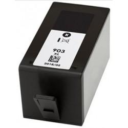 Tinta Compatible HP 903XL Negro T6M15AE