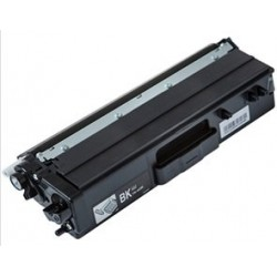 Toner Compatible Brother TN421BK, TN423BK y TN426BK
