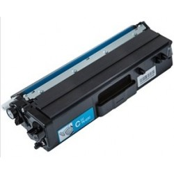 Toner Compatible Brother TN421C, TN423C y TN426C