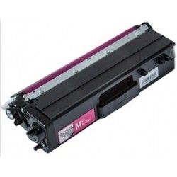 Toner Compatible Brother TN421M, TN423M y TN426M
