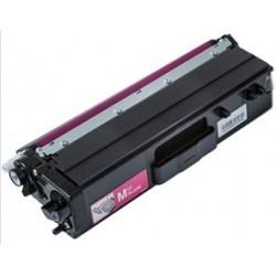Toner Compatible Brother TN421M, TN423M y TN426M