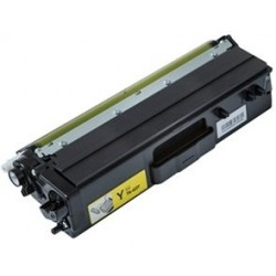 Toner Compatible Brother TN421Y, TN423Y y TN426Y