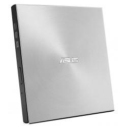 Grabadora DVD USB Asus Zendrive U7M