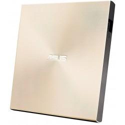 Grabadora DVD USB Asus Zendrive U9M