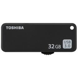 Pendrive de 32GB 3.0 Toshiba U365