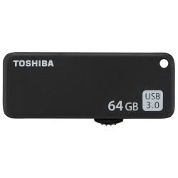 Pendrive de 64GB 3.0 Toshiba U365